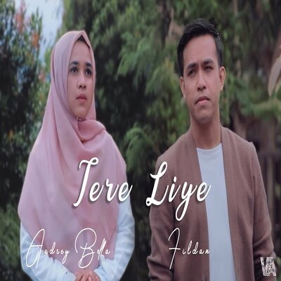 Download lagu Fildan & Audrey Bella - Tere Liye (Cover) Mp3