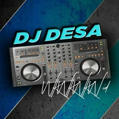 Download lagu DJ Desa - Ampun Bang Jago Mp3