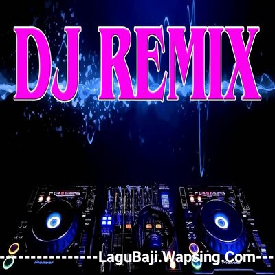Download lagu DJ Mix - DJ Tarik Sis X Ahh Mantap X Bukan PHO (Viral Tiktok) Mp3