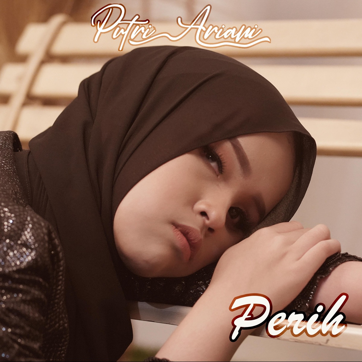 Download lagu Putri Ariani - Perih Mp3